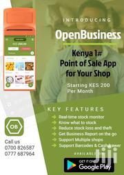 Software Installer And Customer Support | Customer Service Jobs for sale in Kiambu, Ndenderu