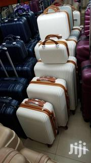 Travel Suitcase / Travel Bags | Bags for sale in Nairobi, Nairobi Central