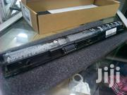 Brand New Laptop Batteries | Computer Accessories  for sale in Nairobi, Nairobi Central