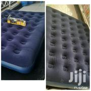 Inflatable Mattress 5*6 | Furniture for sale in Nairobi, Nairobi Central
