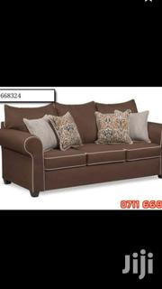 3, Seater Sofa. | Furniture for sale in Nairobi, Ngara