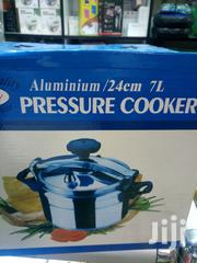 Pressure Cooker | Kitchen Appliances for sale in Nairobi, Kariobangi South