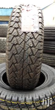 Tyre 235/75 R15 Sportcat | Vehicle Parts & Accessories for sale in Nairobi, Nairobi Central