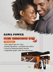 Sexual Wellness | Sexual Wellness for sale in Nairobi, Kasarani