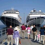 Vacancy In Princess Cruise | Travel & Tourism Jobs for sale in Nairobi, California
