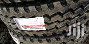 Tyre 315/80 R 22.5 Grandstone | Vehicle Parts & Accessories for sale in Nairobi, Nairobi Central