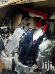 Toyota Wings | Vehicle Parts & Accessories for sale in Nairobi, Nairobi Central