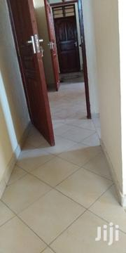 House to Let | Houses & Apartments For Rent for sale in Mombasa, Bamburi