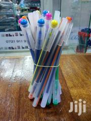 Stationary,U&T Fit Pen Use And Throw | Stationery for sale in Nairobi, Nairobi Central