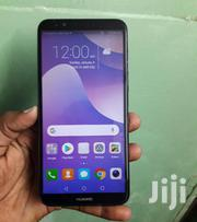 Huawei Y7 32 GB Blue | Mobile Phones for sale in Nairobi, Nairobi Central