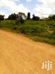 2 Acres Near Kibao Kiche | Land & Plots For Sale for sale in Kilifi, Mariakani