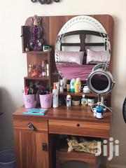 Dressing Table | Furniture for sale in Mombasa, Tudor