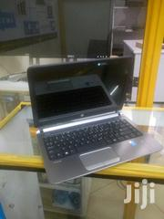 Laptop HP ProBook 430 4GB Intel Core i5 HDD 500GB | Laptops & Computers for sale in Nairobi, Nairobi Central