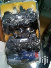 Dualshock Gaming Pads | Video Game Consoles for sale in Nairobi, Nairobi Central