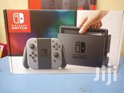 Nintendo Switch Consoles. | Video Game Consoles for sale in Nairobi, Nairobi Central