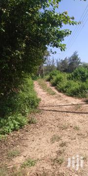 A Land for Sale | Land & Plots For Sale for sale in Mombasa, Bamburi