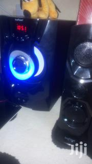 Seapiano Subwoofer Sound System | Audio & Music Equipment for sale in Mombasa, Bamburi