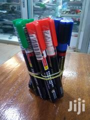 Stationery,Camlin Permanent Marker Pen | Stationery for sale in Nairobi, Nairobi Central