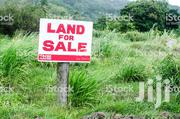 Prime Land in Oyugis Town. | Land & Plots For Sale for sale in Homa Bay, South Kasipul