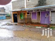 Shop For Sale | Commercial Property For Rent for sale in Nairobi, Nairobi Central