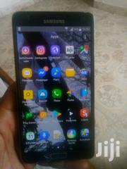 Samsung Galaxy Note 4 32 GB Black | Mobile Phones for sale in Nairobi, Roysambu