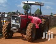 Massey Ferguson 385 (4WD) | Farm Machinery & Equipment for sale in Trans-Nzoia, Waitaluk
