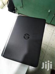 Laptop HP ProBook 430 G2 4GB Intel Core i5 HDD 500GB   Laptops & Computers for sale in Nairobi, Nairobi Central