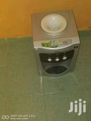 Dispenser. | Kitchen Appliances for sale in Mombasa, Bamburi