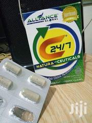 C247 Product | Vitamins & Supplements for sale in Nairobi, Mathare North