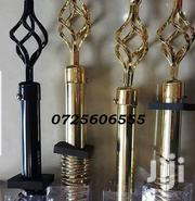 High Quality Curtain Rods | Home Accessories for sale in Nairobi, Nairobi Central