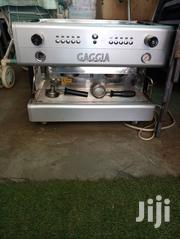 Coffee Brewing Machine- Commercial Use | Restaurant & Catering Equipment for sale in Nairobi, Ngara