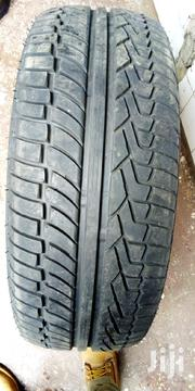 Tyre 255/55 R18 Forceum   Vehicle Parts & Accessories for sale in Nairobi, Nairobi Central