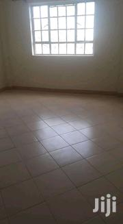 Letting 2br Syokimau | Houses & Apartments For Rent for sale in Machakos, Syokimau/Mulolongo
