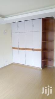 3bedroom Apartment To Let Kilimani | Houses & Apartments For Rent for sale in Nairobi, Kilimani