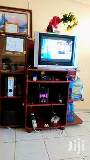 Cabinet Or Tv Stand   Furniture for sale in Kajiado, Ongata Rongai