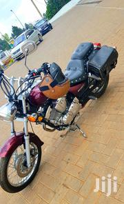 Lifan 2017 Red | Motorcycles & Scooters for sale in Nairobi, Westlands