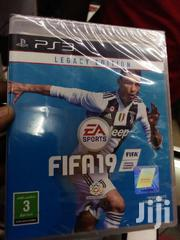 Fifa 19 For Ps3 | Video Games for sale in Nairobi, Nairobi Central