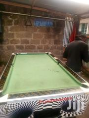 Master Pool Table For Sale | Sports Equipment for sale in Nyandarua, Gatimu
