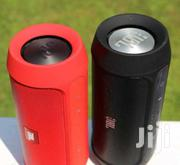 Jbl Charge 2+ Bluetooth Speaker With Fm Radio | Audio & Music Equipment for sale in Nairobi, Nairobi Central
