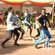 Damian Entertainment. | Party, Catering & Event Services for sale in Kiambu, Gitothua
