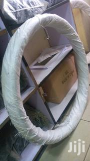 Double Galvanised HT Wire | Garden for sale in Nairobi, Nairobi Central