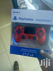 Ps4 Pads And Covers | Video Game Consoles for sale in Nairobi, Nairobi Central
