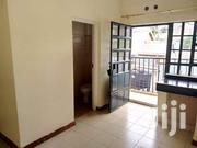 Bedsitter to Let in Pangani | Houses & Apartments For Rent for sale in Nairobi, Pangani