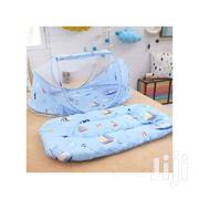 Fashion Portable & Foldable Baby/Sleeping Nest/ Cot/ Mosquito Net | Baby & Child Care for sale in Nairobi, Nairobi Central