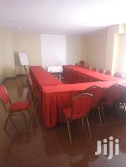 Conference Halls Available | Event Centers and Venues for sale in Kiambu, Juja