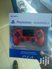 Ps4 Pad And Consoles | Video Game Consoles for sale in Nairobi, Nairobi Central
