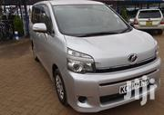 Toyota Voxy Rav4 Fielder 2500ksh For Hire | Automotive Services for sale in Nairobi, Kahawa West