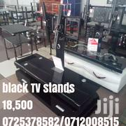 Top Notch TV Stands | Furniture for sale in Nairobi, Nairobi South