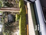 Town House for Sale | Houses & Apartments For Sale for sale in Nairobi, Lavington