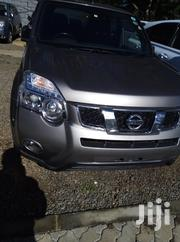 Nissan X-Trail 2012 Gray | Cars for sale in Nairobi, Kileleshwa